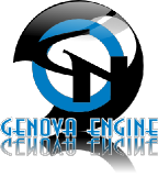 Genova Engine C&S
